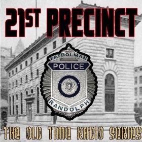 precinct 2