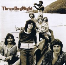 three dog night 1